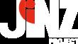 JiNZ_logo